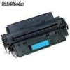 Cartucho Remanufacturado hp 96a c4096a $320.00