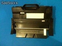 Cartucho remanufacturado para dell 5200, 25000 impr $745.00