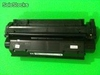 Cartucho remanufacturado para hp 13a q2613a 1300 1300n $290