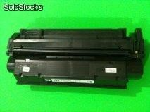 Cartucho Remanufacturado Para Hp 13x q2613x 1300 1300n $330