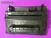 Cartucho Remanufacturado para hp 64a cc364a 4015 4515