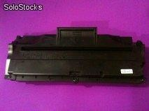 Cartucho Remanufacturado Samsung 4500 ml 4500d3 $360.00