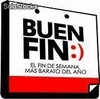 Cartucho Remanufacturado Samsung 4500 ml 4500d3 $360.00 - Foto 2