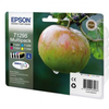 Cartucho tinta epson t1295 multi-pack