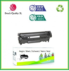 tinta compatible hp