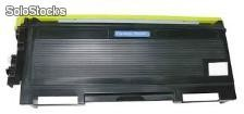 Cartucho Vacío Para brother tn350 hl2040 hl2070n mfc7220 mfc7225n mfc7420