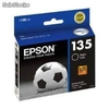 Cartuchos de Tinta inteligente cartridge epson
