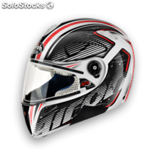 Casco airoh infantil mr strada layers