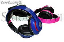 Casco bluetooth SH13