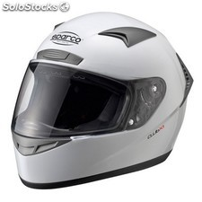 Casco club x-1 tg s bi om