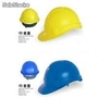 Casco Con Arnes Simple Libus