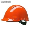 Casco g3000 or