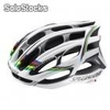 Casco s-Works Cpsc World Champion
