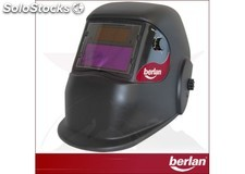 Casco Soldador automatico y Regulable - Profesional
