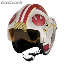 Casco Star Wars Luke Skywalker