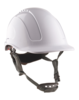 Casco Steelpro Mountain Ventilado