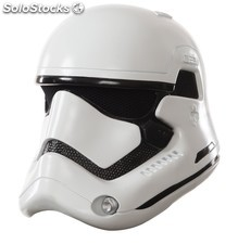 Casco Stormtrooper Star Wars Episodio 7