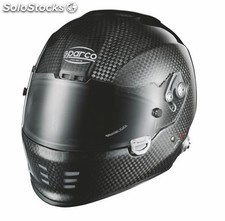 Casco wtx-9W air fia 8860 tg s