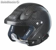 Casco wtx j-9I 8860 inter s