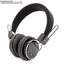 Cascos Bluetooth