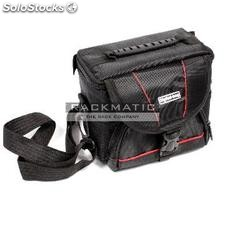 Case for camera 170x100x130mm (CB46)