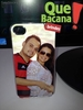 Case iPhone 4/4s personalizada com fotos