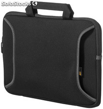 Case Logic Funda Para Chromebooks De 12,1