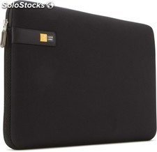 Case logic funda tablet 10-11,6 pulgadas negro laps111k