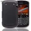 Case-Mate Barely There Case BlackBerry Bold 9900 - Negra