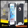 caseology case para iphone 6 6 s 6 plus 7 7 plus TPU + PC - Foto 1