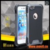 caseology case para iphone 6 6 s 6 plus 7 7 plus TPU + PC - Foto 2