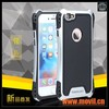 caseology case para iphone 6 6 s 6 plus 7 7 plus TPU + PC - Foto 4