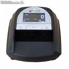 Cash tester ct333 Detector de billetes