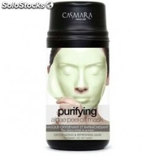 Casmara mascarilla purifiying