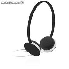Casque audio Aballo