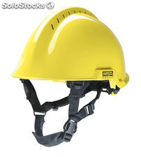 Casque de protection MSA