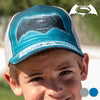 Casquette enfant Batman vs Superman - Photo 1
