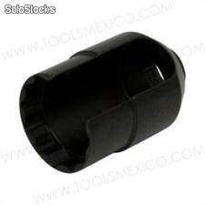 Casquillo ipr para ford 6.0l a diesel.