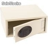 Cassa di sicurezza Safe 25