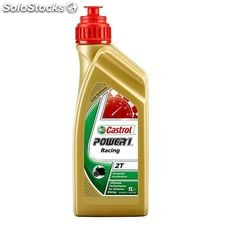 Castrol power 1 racing 2T 1 lt