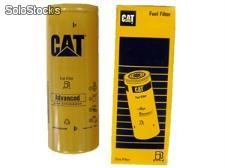 Cat 1r0753 Fuel Filter, 1r-0753 Caterpillar