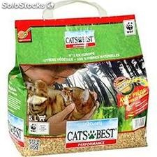 Cat' best ferformance wwf 5L