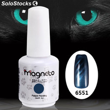 Cat eye uv gel, ojos del gato uv gel ventas por mayoreo