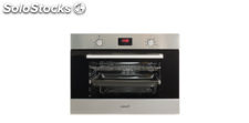 Cata cmd 5008 x horno inox multufuncion 45CM a abatible