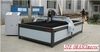 catalogue hd cnc Plasma