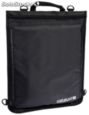 Catalyst Funda impermeable para tablets 9-11