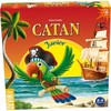 Catan junior PLL02-bgncatan