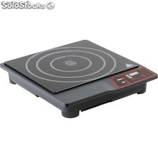 Caterlite Induction Hob - 1800watt