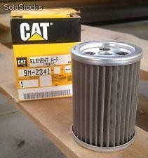 Caterpillar Air Filter
