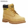 Caterpillar shoes for man-wona end kids